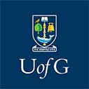 Green Match Sustainability Scholarships at University of Glasgow in UK, 2019