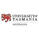 Tasmania Graduate Research funding for International Students in Australia