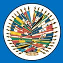 OAS Academic program for International Students, 2020