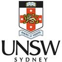 UNSW Art and Design International funding for International Students in Australia, 2019