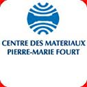Postdoctoral Fellowships At Centre for Materials Forming CEMEF of France