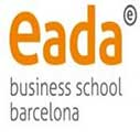 EADA Business School Master Scholarship For Excellence in Spain, 2019