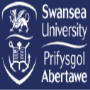 Eira Francis Davies Scholarship - Swansea University UK