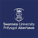 Swansea University - Fully-Funded M2A MSC By Research Scholarship, 2020