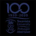 Chemistry / Physics: Fully Funded European Research Council PhD Scholarship at Swansea University