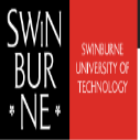 Swinburne PQP + Master of IT international awards in Australia