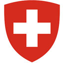 Swiss Government Excellence Scholarships For International Students 2020-21