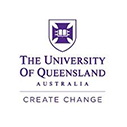 Synthesis of Biomimetic Materials PhD funding for Domestic & International Students in Australia , 2020