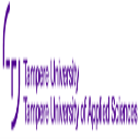 Tampere University International Advancement Scholarships in Finland