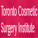 Toronto Cosmetic Surgery Institute Sixsurgery Scholarships, 2021
