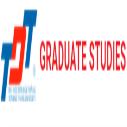 Masters and PhD international awards at Ton Duc Thang University, Vietnam