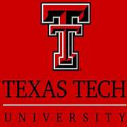 Freshman Presidential Scholarship - Texas Tech University