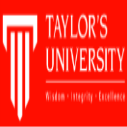 Taylor's Research Excellence international awards, Malaysia