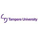 Tampere University Of Applied Sciences Undergraduate Scholarships
