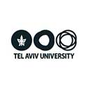 Tel Aviv University - International COVID-19 Support Scholarship 2020-21