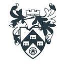 Ten Greville Bloodworth Engineering Management Scholarships for International Students, UK