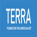 Terra Foundation Grants | International Research Travel in USA