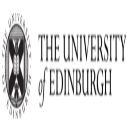 East African Scholarships at University of Edinburgh, UK