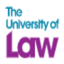 University of Law Canada Scholarships in UK