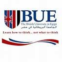 Undergraduate Scholarships At British University