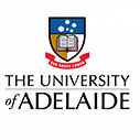 The Eynesbury College International Scholarship at the University of Adelaide