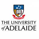 The Eynesbury College International Scholarship at the University of Adelaide