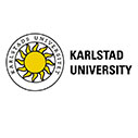 The Karlstad University Global International program in Sweden