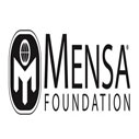 The Mensa foundation grant Programs in the United States