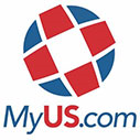 The MyUS.com Global Perspectives Scholarship