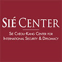 The Sié Fellowship for International Students at Josef Korbel School of International Studies in the USA