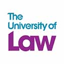Merit-Based Scholarships for International Students at University of Law, UK