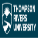 Academic Excellence Awards for International Students at Thompson River University, Canada