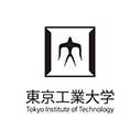 Japan MEXT Scholarship 2021 | Japanese Government Scholarship (MEXT 2021)