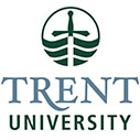 Trent International Program Tuition Levy Scholarship in Canada 2020