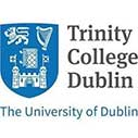 Global Business Program funding for Non-EU Students at Trinity College Dublin, Ireland