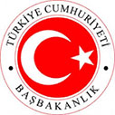 Turkiye Burslari Scholarships 2020