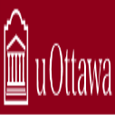 International Doctoral Scholarships at University of Ottawa, Canada