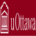 President's International Scholarship at University of Ottawa, Canada