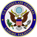 U.S. Embassy SUSI Women Leadership for Pakistani Students 2020