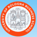 Study Grants at University of Bologna for International Students, 2021-22