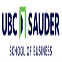 UBC International MBA Entrance & merit awards in Canada
