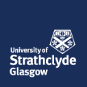 University of Strathclyde Science Masters international awards, UK