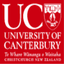 International PhD Positionsin Clean Water Technologies, New Zealand