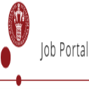 International PhD Fellowships in Artificial Intelligence and Functional Data Analysis, Denmark