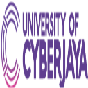 Bachelor of Pharmacy (Hons) Scholarships for International Students at University of Cyberjaya in Malaysia, 2021