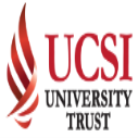 UCSI University Trust Graduate international awards in Malaysia