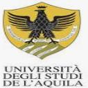 InterMaths Erasmus Mundus Joint Master Degree international awards, 2021
