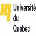 Volunteer Engagement Graduate Studies Scholarships for International Students at University of Quebec, Canada