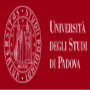 Department of Industrial Engineering international awards at University of Padua, Italy