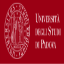 Department of Physics and Astronomy international awards at University of Padua, Italy